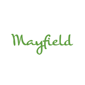 mayfield-logo